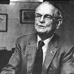 1946 Image 1