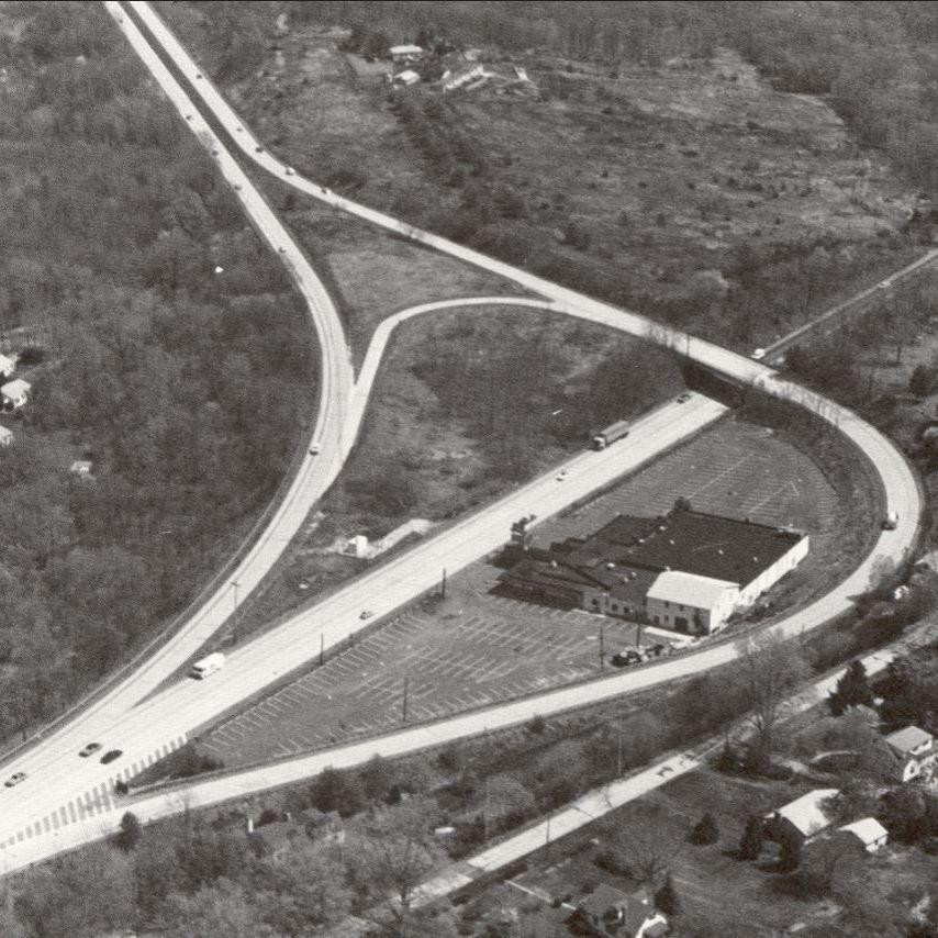 1950 Image 2