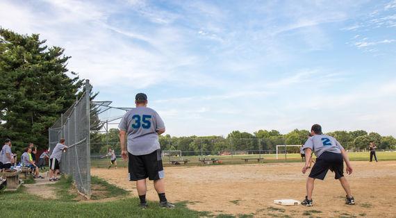 softball 2016 5