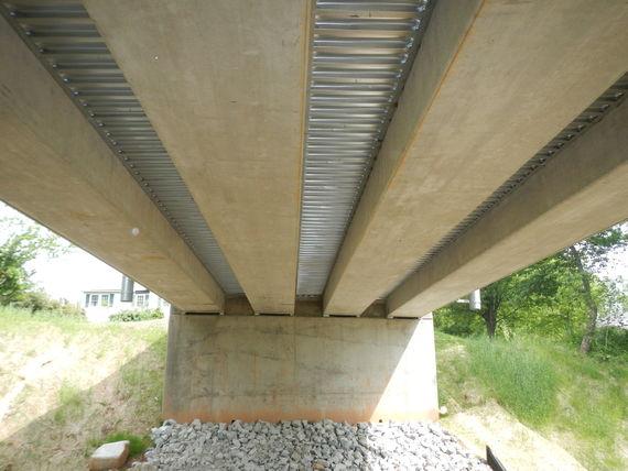 sunnyside bridge 2