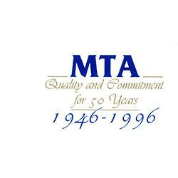 1996 Image 12