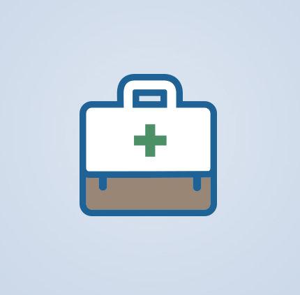 health advocate benefits