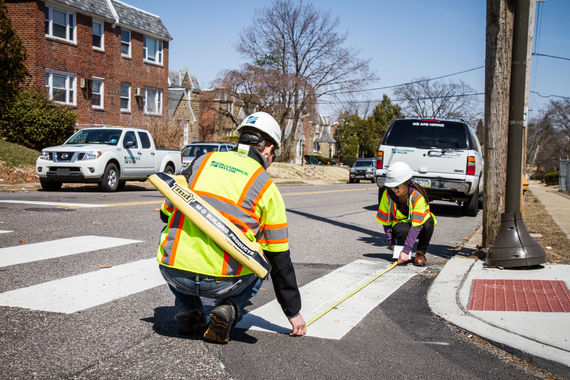 philadelphia ada inspections 2