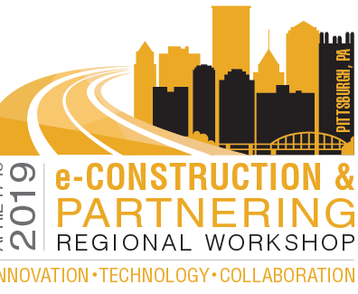 McCORMICK TAYLOR SPONSORS e-CONSTRUCTION & PARTNERING WORKSHOP