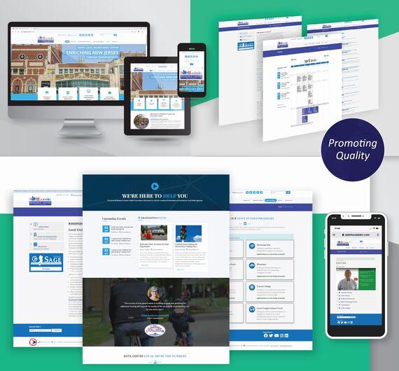 aashto award information hub