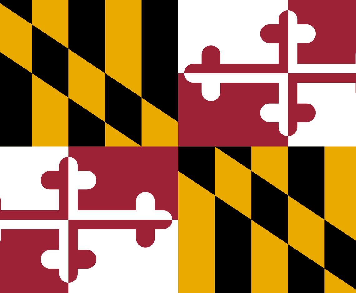 UPDATES TO MARYLAND's 14-GP PERMIT