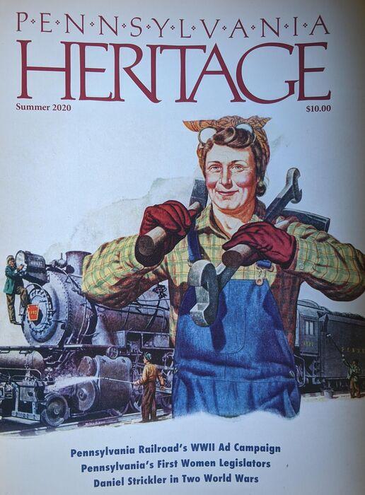 pa heritage magazine pic 1