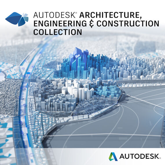 autodesk aec industry collection 700