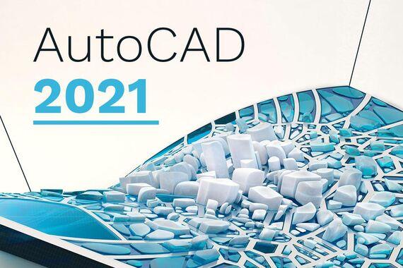 autodesk 2021 2