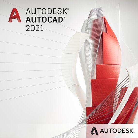 autodesk2021