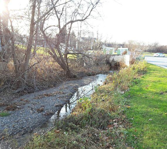 3 1unt 2 spring creek east of sr 0083