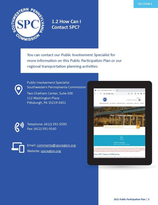 spc public participation plan 2021 v8 page 07