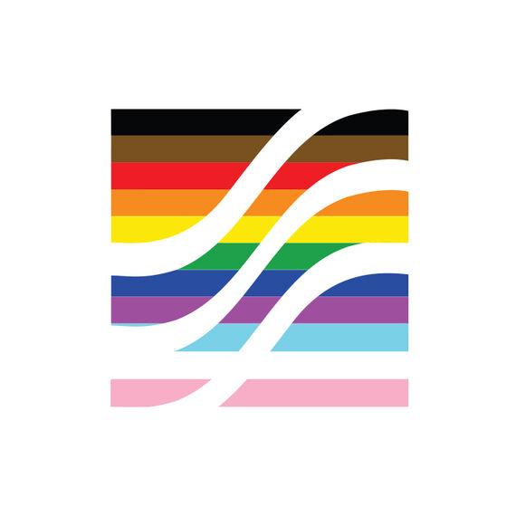 mt pride logo 2021