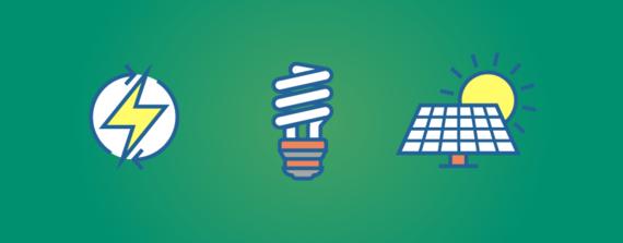 sustainability icons1x